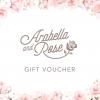 Gift Voucher Graphic White Bg