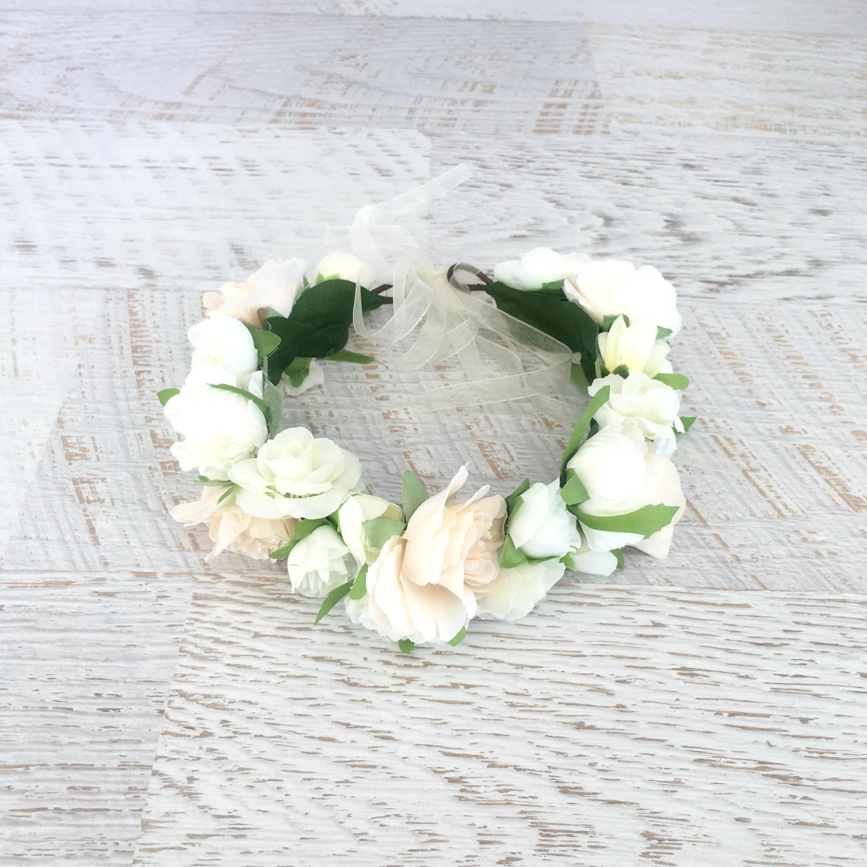 Chantillyflower