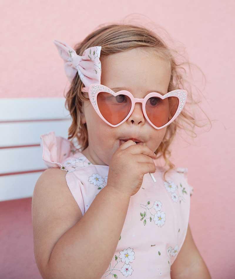 Marilyn Sunglasses Thumb