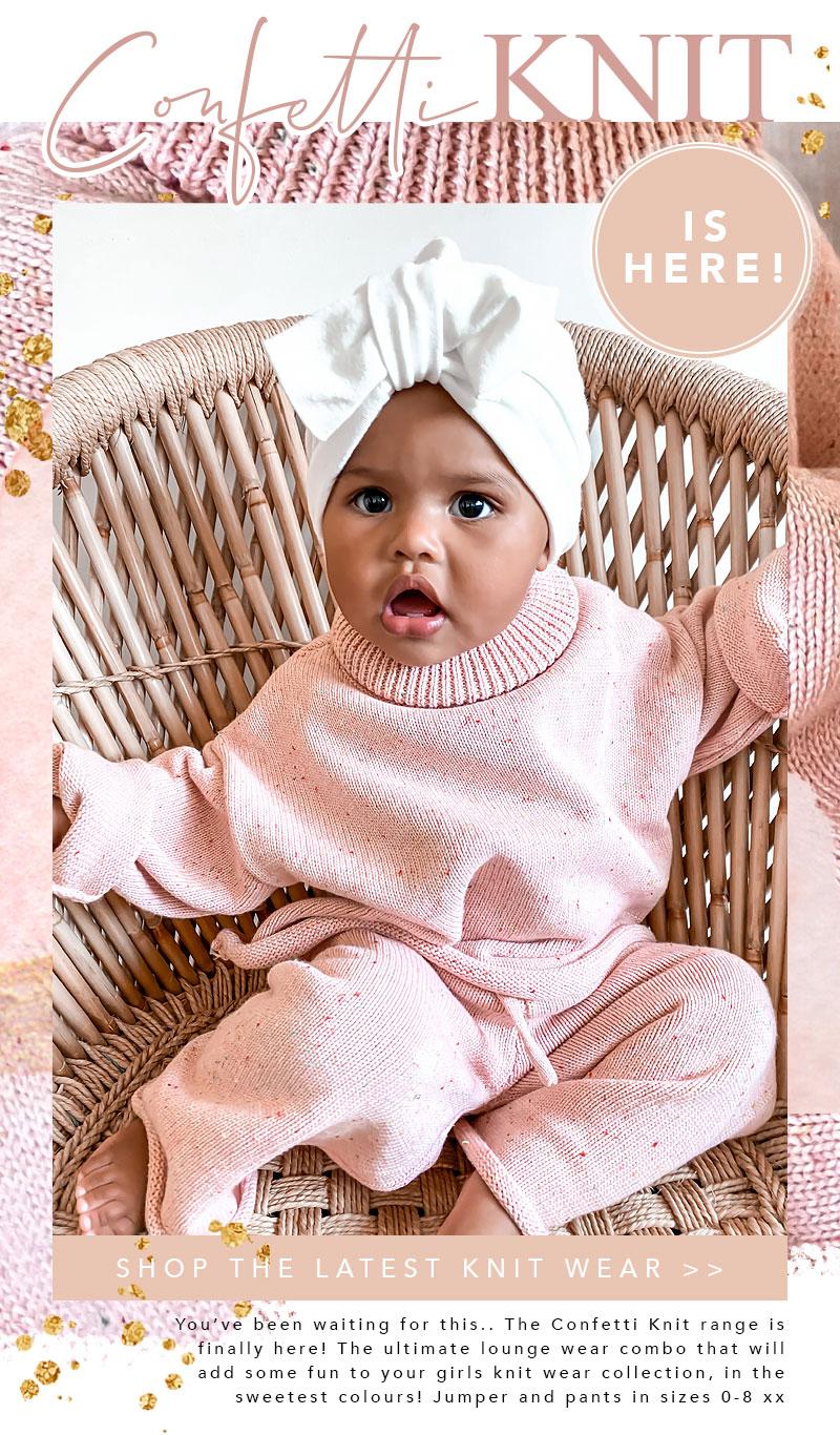 Confetti Knit Feature Image2