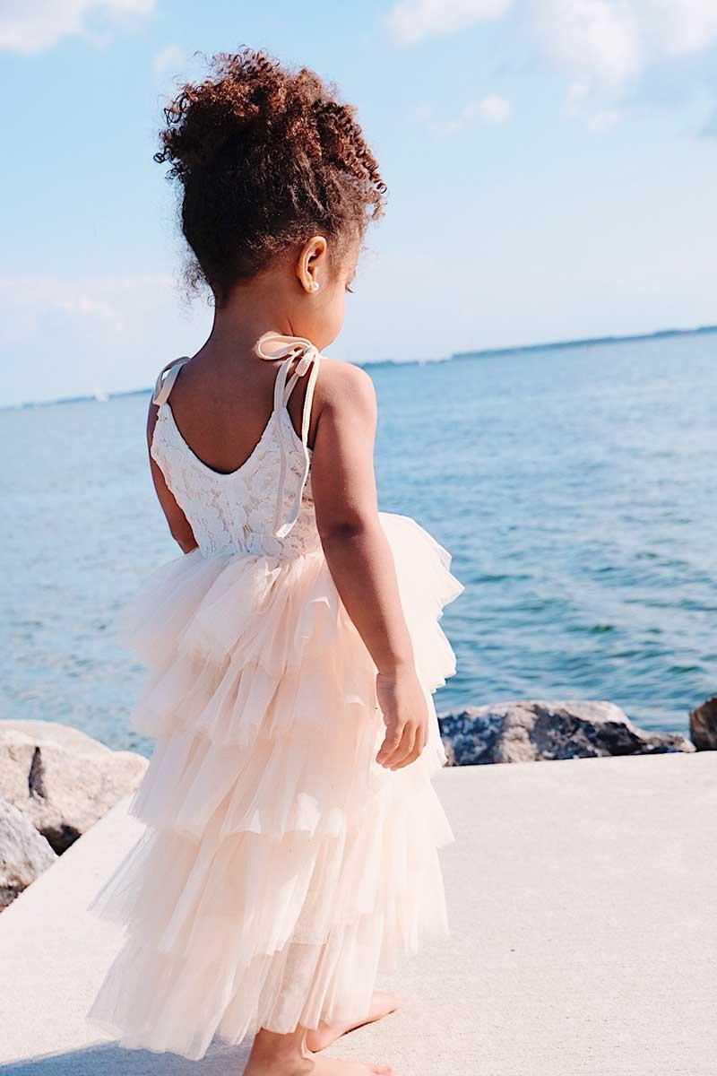 Blog Alina Dress