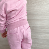 Juni tracksuit pant blossom keely top