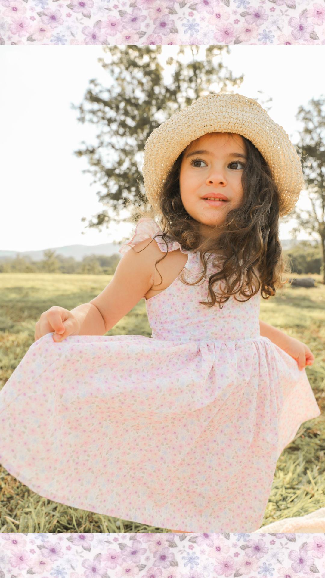 Lillybelle Blog