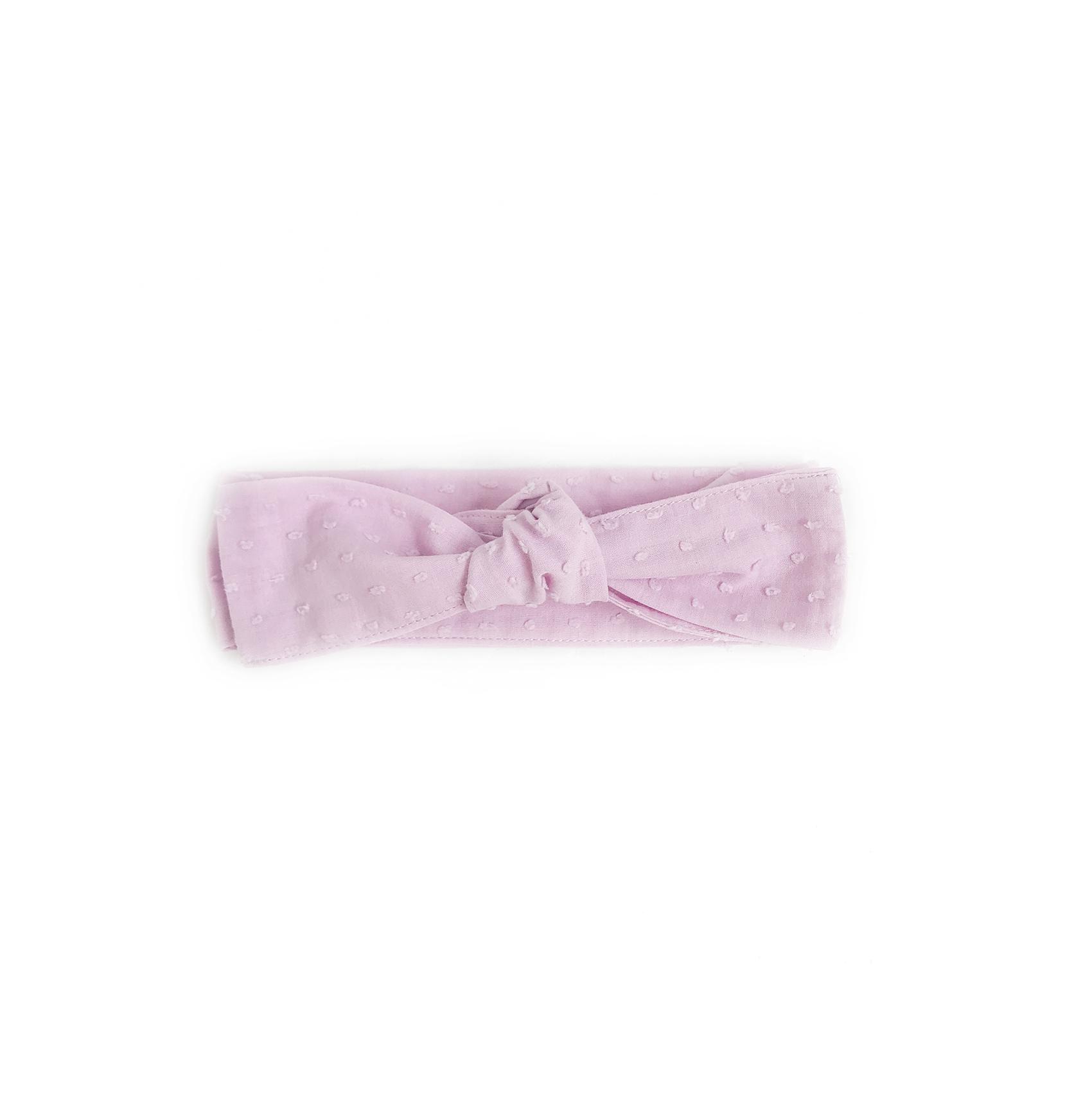 Violet Belle Head Wrap